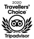 travellers-choice-tripadvisor-2020-2